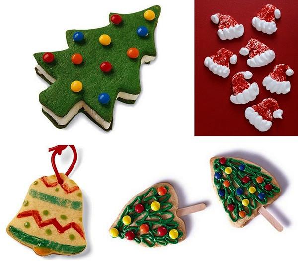 Creative_Christmas_Food_Design_10 (600x526, 93Kb)