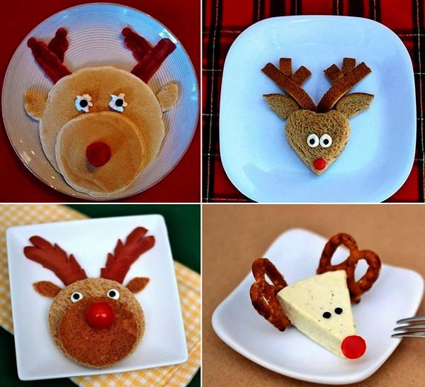 Creative_Christmas_Food_Design_14 (600x546, 110Kb)