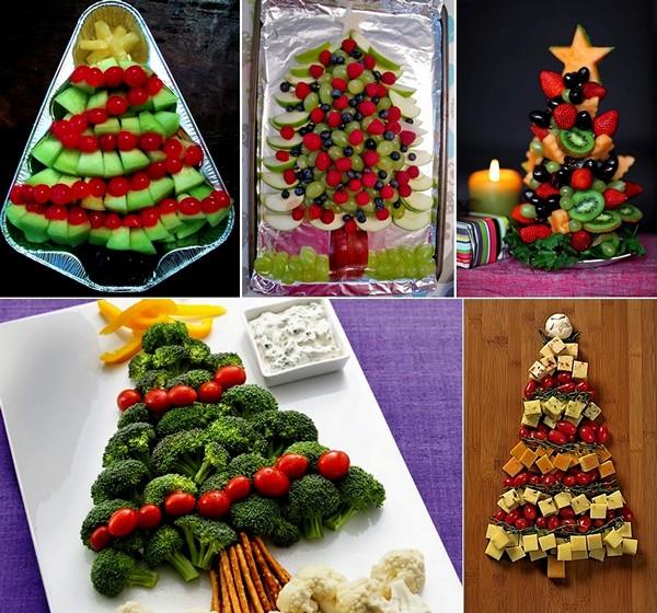Creative_Christmas_Food_Design_17 (600x560, 130Kb)