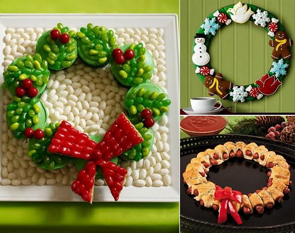 Creative_Christmas_Food_Design_19 (600x475, 101Kb)