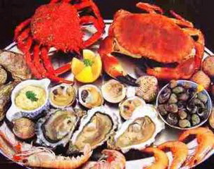 морепродукты_новый размер (304x240, 41Kb)