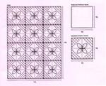 Превью 2 (700x564, 178Kb)