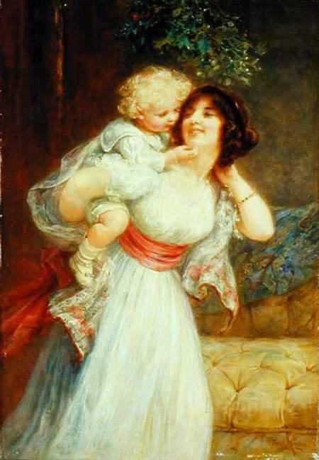 4132412_mothers_darling_ch139747_hi1 (450x649, 45Kb)
