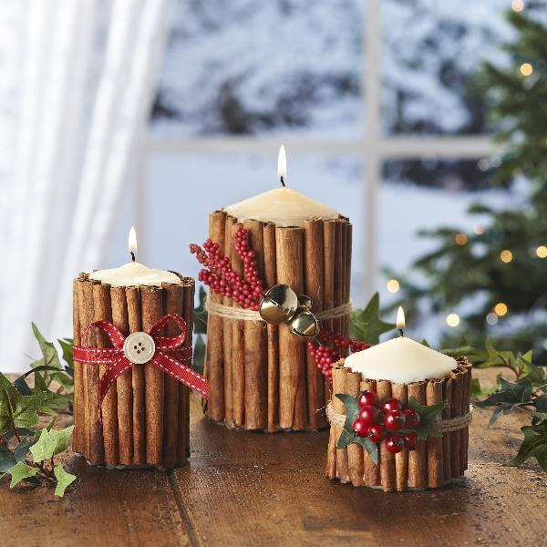 Press_Cinnamon_Candles_0370117v2 zoom (600x600, 58Kb)