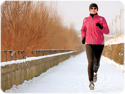 fitness_during_the_winter (400x300, 196Kb)