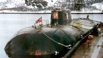 Курск (350x198, 17Kb)