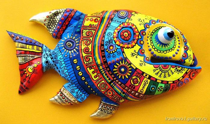 Нужны Это цитата сообщения. 13.05.2013. декоративная рыбка - кр…