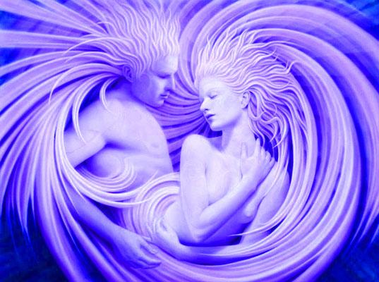 amore (537x400, 88Kb)