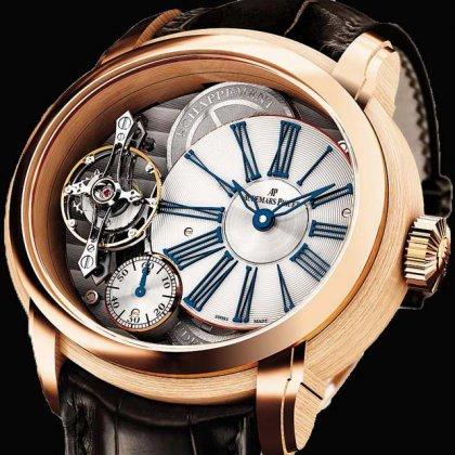 часы (420x420, 54Kb)
