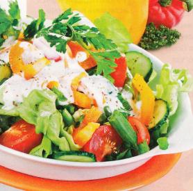 kreolskiy-salat (278x275, 204Kb)