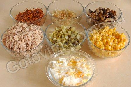 салат осенний (450x299, 34Kb)