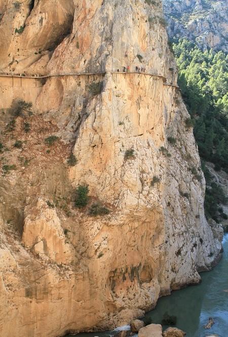 опасная дорога фото