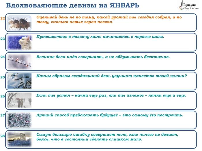 4621511_Vdohnovlyaushie_devizi_na_YaNVAR14 (700x525, 191Kb)
