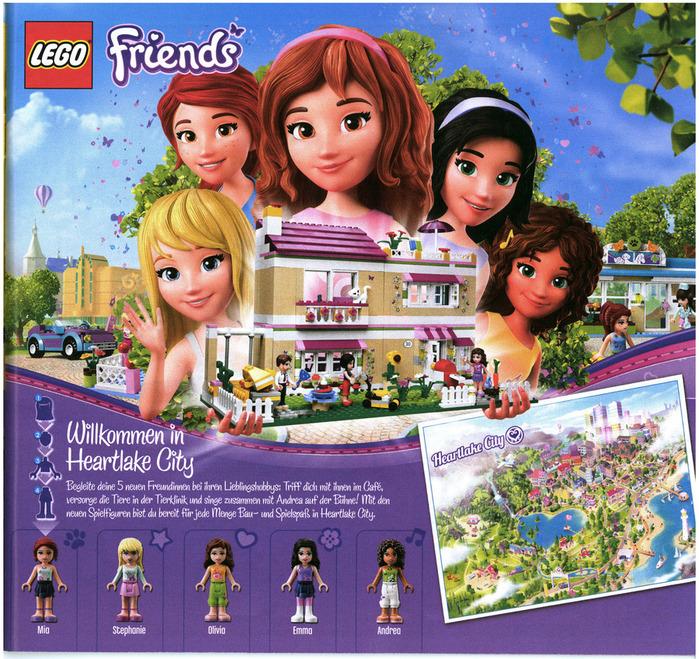 catalogus_duitsland_jan_juni2012_friends_p1 (700x659, 296Kb)