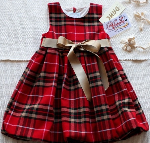платье (597x570, 107Kb)