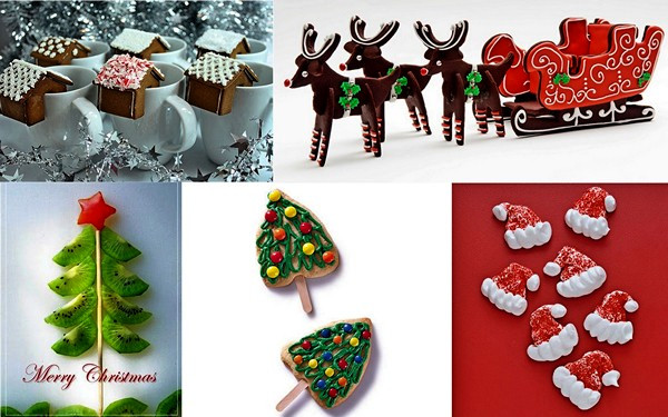 3925073_Creative_Christmas_Food_Design_8 (600x375, 92Kb)