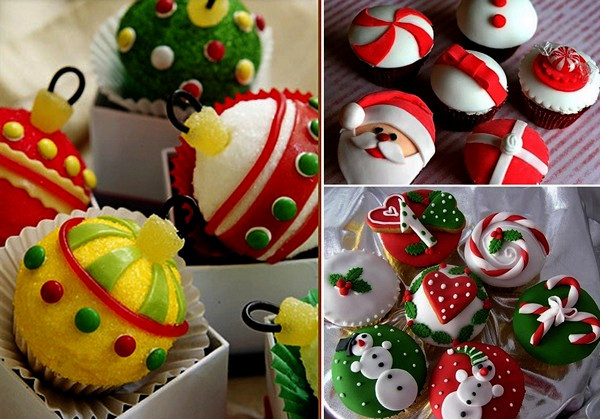 3925073_Creative_Christmas_Food_Design_20 (600x419, 105Kb)