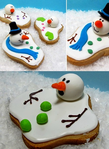 3925073_Creative_Christmas_Food_Design_18 (441x600, 71Kb)