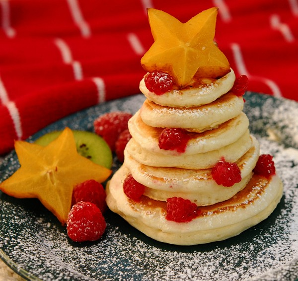 3925073_Creative_Christmas_Food_Design_4 (600x566, 103Kb)