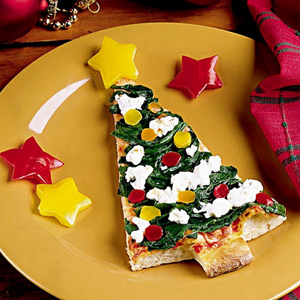 3925073_Creative_Christmas_Food_Design_5 (600x600, 94Kb)