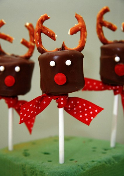 3925073_Creative_Christmas_Food_Design_3 (424x600, 45Kb)