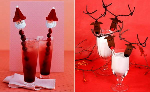 3925073_Creative_Christmas_Food_Design_13 (600x371, 68Kb)