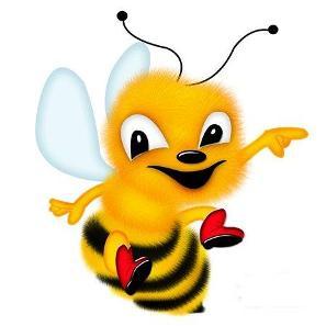 2791462_bee (297x297, 11Kb)