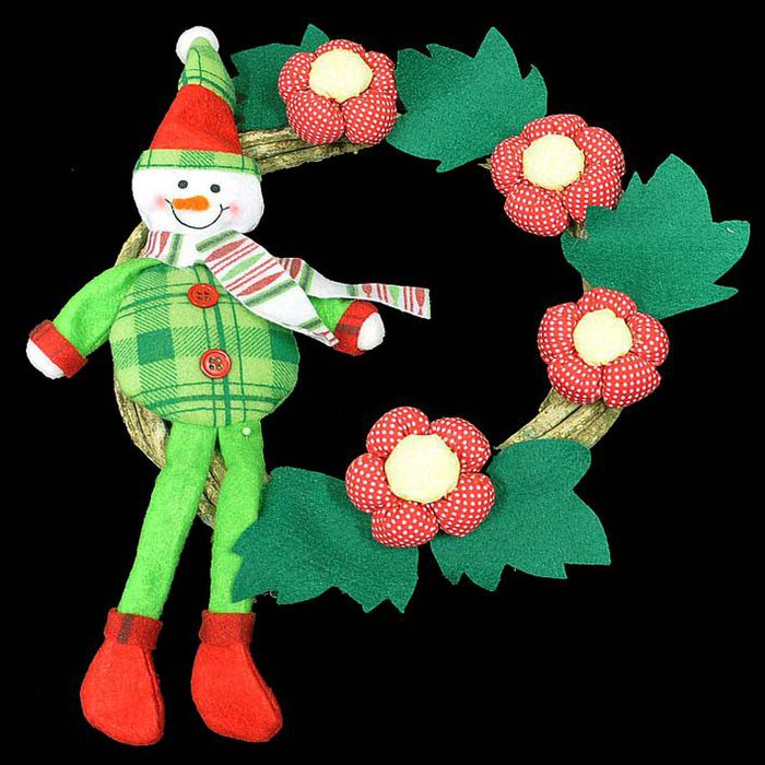 guirlanda-natal-boneco-de-neve-flor-de-fuxico-001 (700x700, 82Kb)