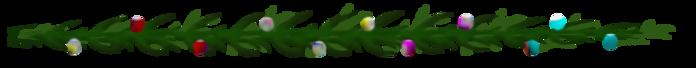 елочка (700x68, 49Kb)