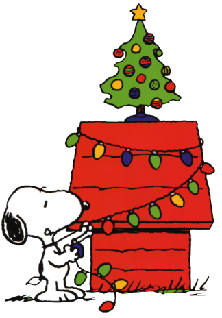 christmas_snoopy (324x464, 116Kb)