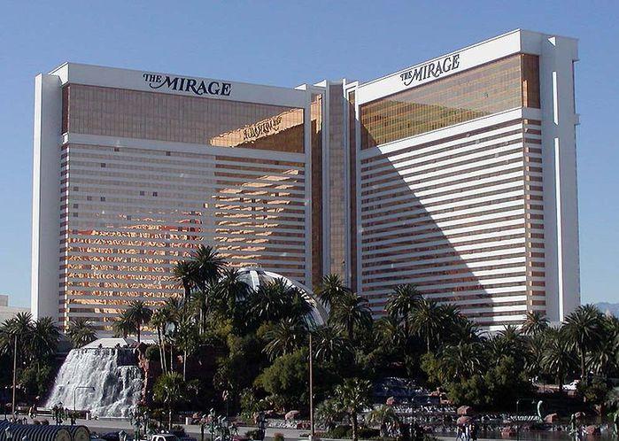 800px-Mirage_hotel_exterior [1] (700x498, 92Kb)