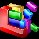 1304763660-1304763646_defragmentation-19kb (128x128, 18Kb)