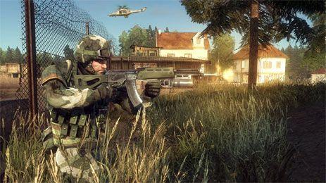 Battlefield 3 (463x260, 37Kb)