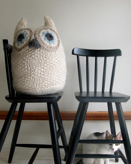 big-snowy-owl-2-425 (425x531, 184Kb)