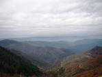 Превью горы (9) (700x525, 225Kb)