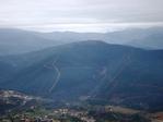 Превью горы (16) (700x525, 247Kb)