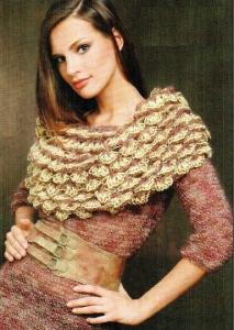 мохеровое платье (213x300, 73Kb)