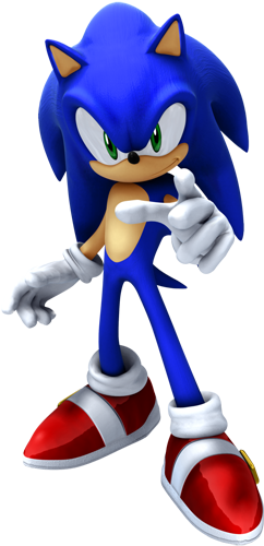 sonic_in_sonic_the_hedgehog_2006 (242x500, 129Kb)
