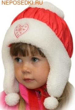 детские шапки (245x360, 19Kb)