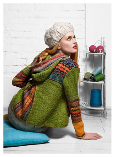 catalogue_autumn_winter_2008_2009_04 (370x500, 49Kb)