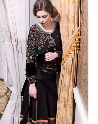 catalogue_autumn_winter_2009_2010_14 (395x500, 59Kb)