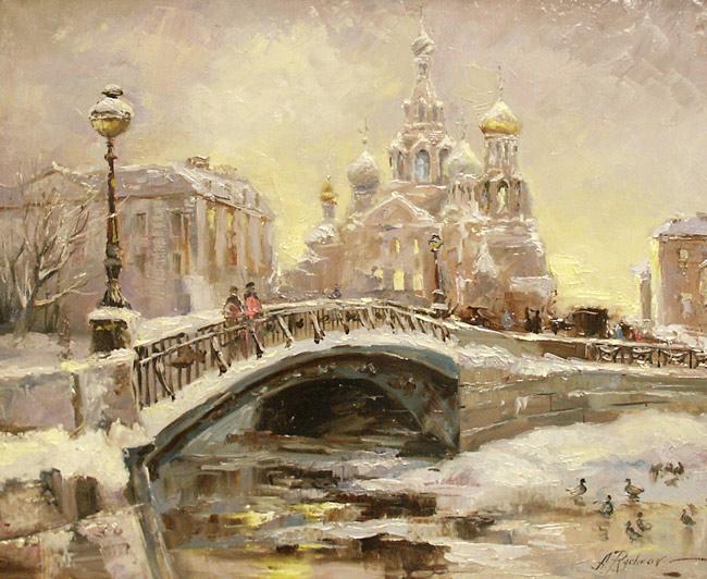 Зимний Петербург1 (650x532, 119Kb)