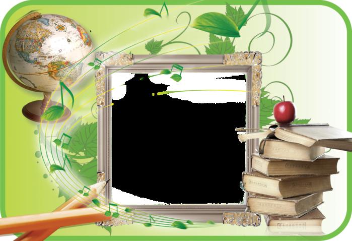 Примерная схема анализа контрольных работ в начальной школе (в виде таблицы).  Документация.