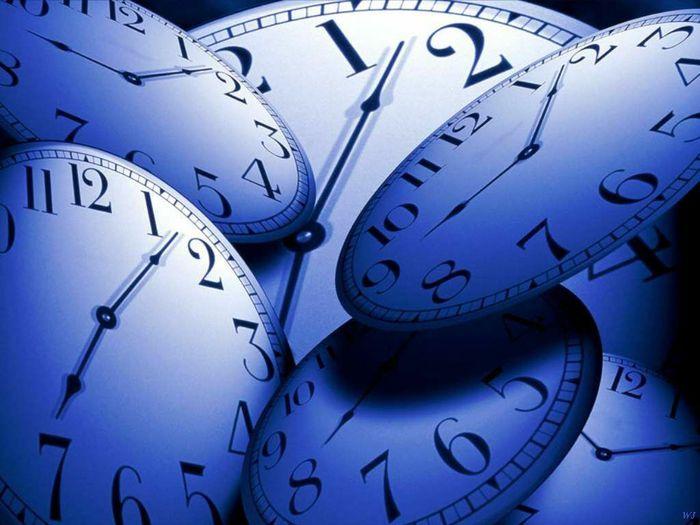 generic_clock (700x525, 58Kb)