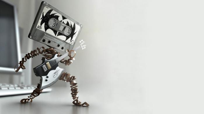 audiocassette-lights-wallpaper-1366x768 (700x393, 51Kb)