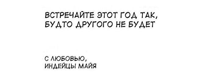 0_99640_a0384679_orig (672x250, 27Kb)