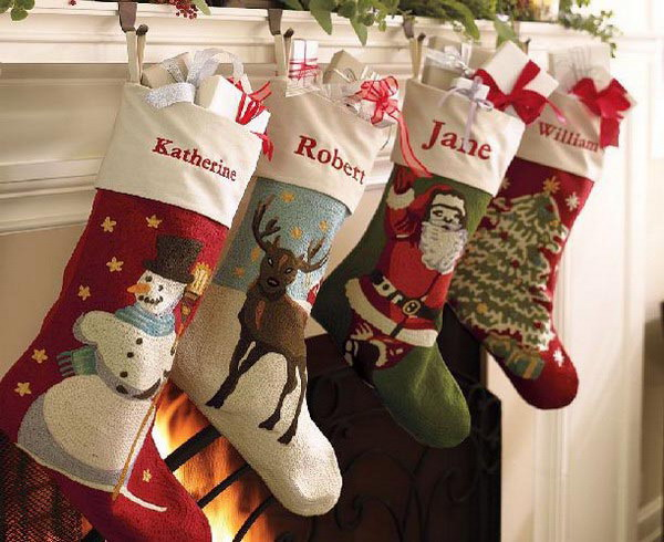 christmas-stockings1 (600x490, 97Kb)