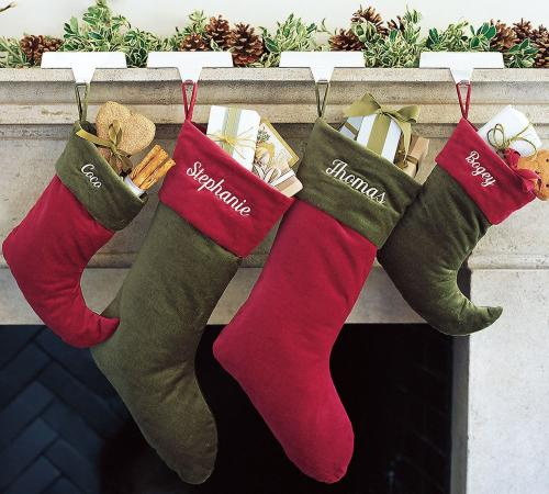 christmas-stockings3 (500x450, 40Kb)
