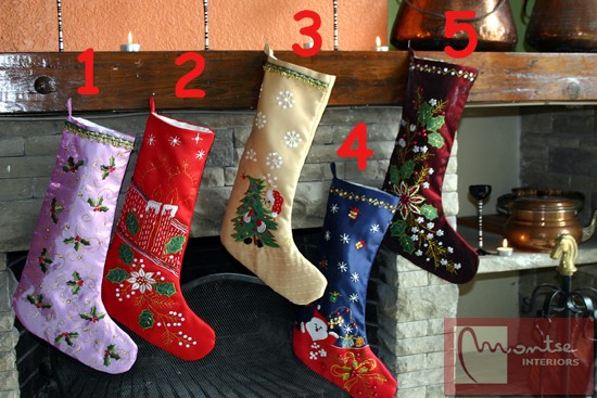 christmas-stockings12 (550x367, 90Kb)