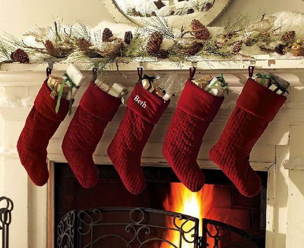 christmas-stockings20 (600x490, 116Kb)